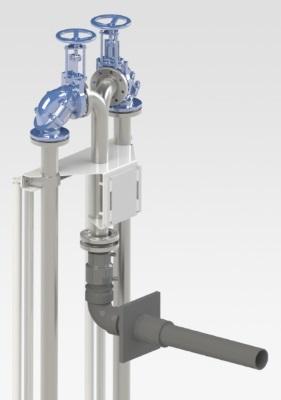 grundfos_szuster-system-check-valve