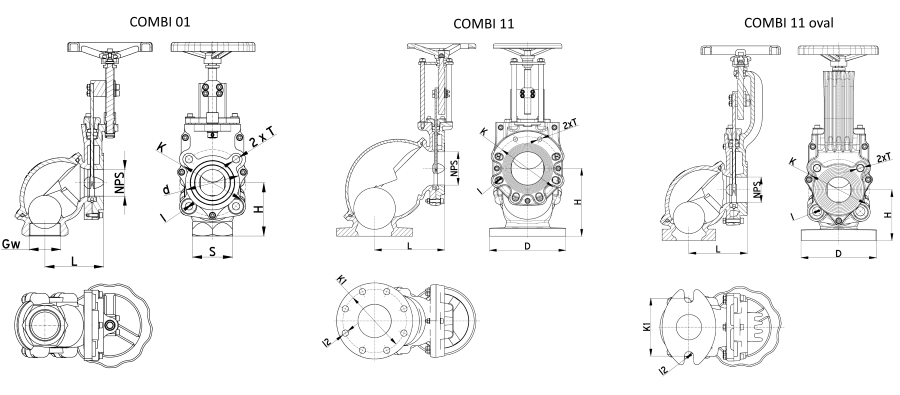szuster-system-ball-check-valves-dimensions-combi-01-11-oval-nps_web